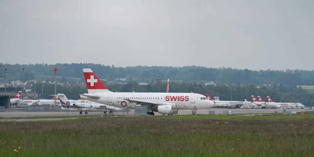 Swiss_Maschinen_amBoden.jpg