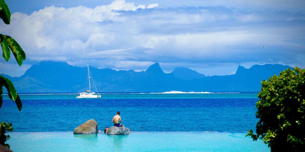 Tahiti_kazuo-ota.jpg