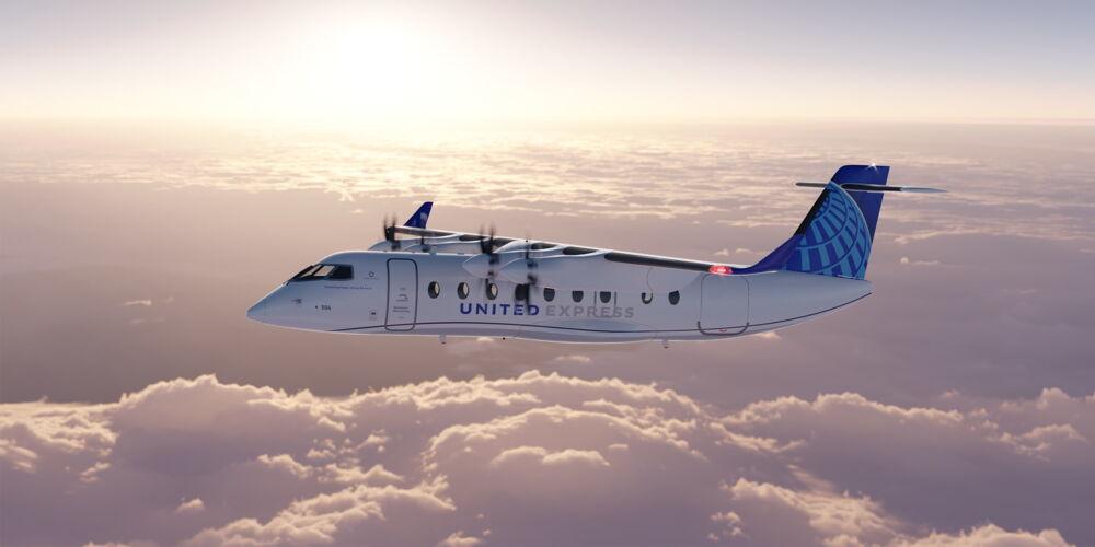 United_Elekroflugzeuge.jpg