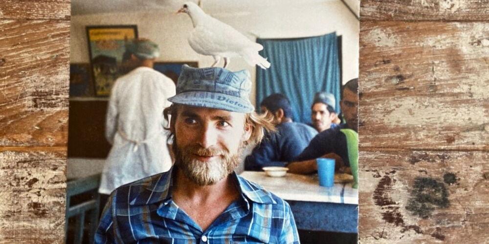 Walter-Kamm-Hippie-Trail1.jpg