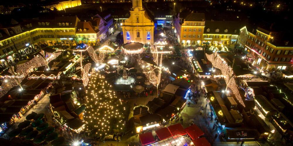 Weihnachtsmarkt vom Turm_Tourismus & Events Ludwigsburg.jpg