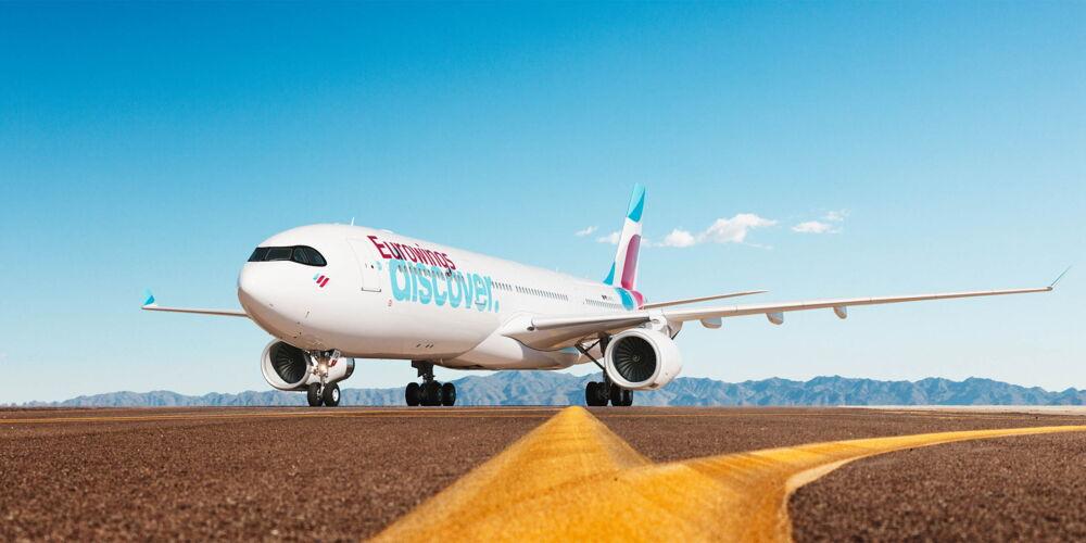eurowings1.jpg