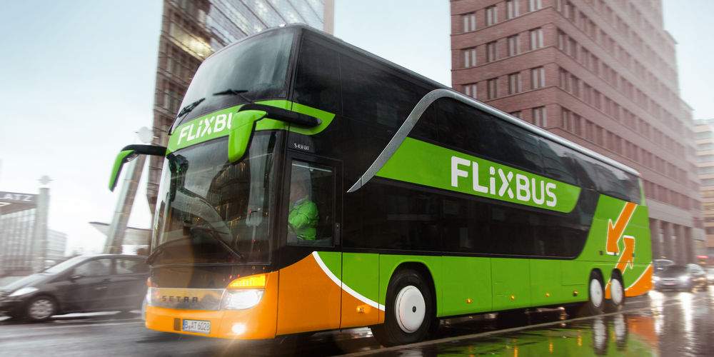 flixbus-on-the-road-free-for-editorial-purposes.jpg