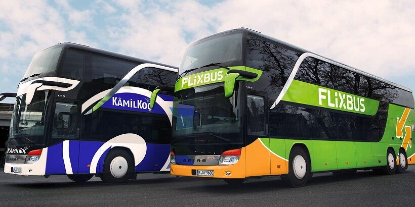 kamilkoc_flixbus.jpg