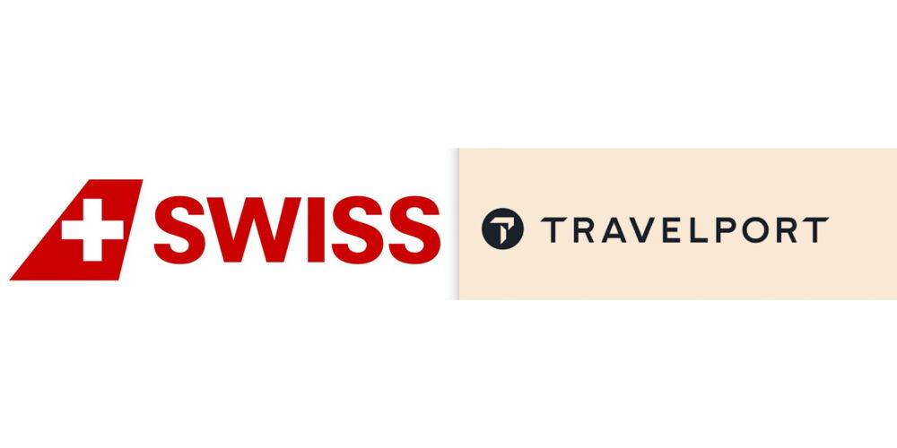 swiss_travelport.jpg