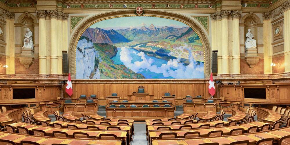 the-national-council-hall-4575420_1920.jpg