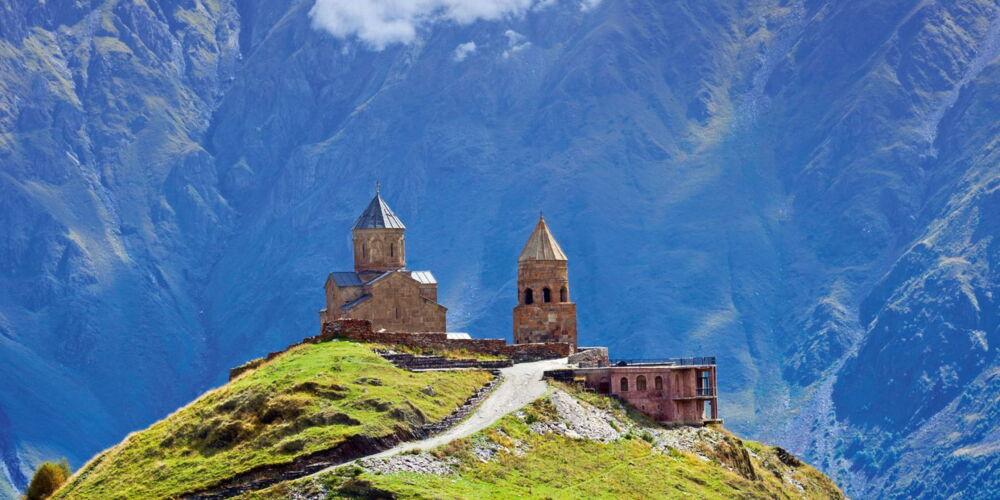 voegele_gergeti_Armenien2.jpg