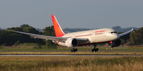 Air_India_Travelport.jpg