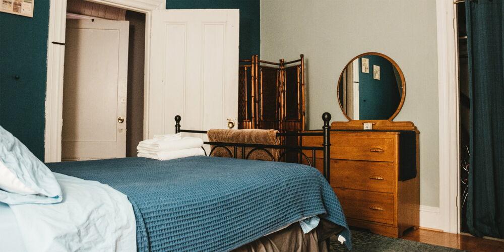 Airbnb_Unterkunft.jpg