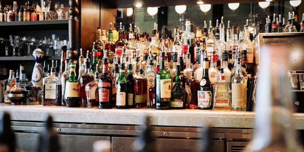 Alkohol_EatersCollective.jpg