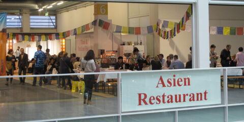 Asia Restaurant.jpg