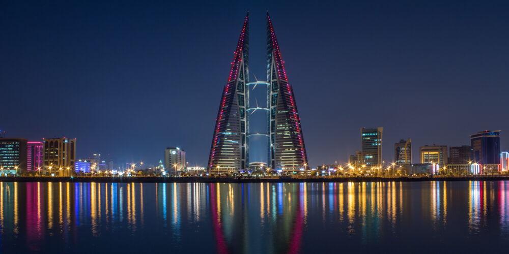 Bahrain_charles-adrien-fournier.jpg