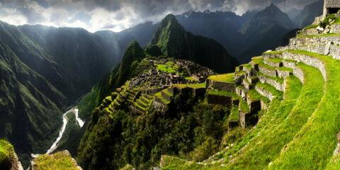 FESPO_Dorado_Latin_Tours.jpg