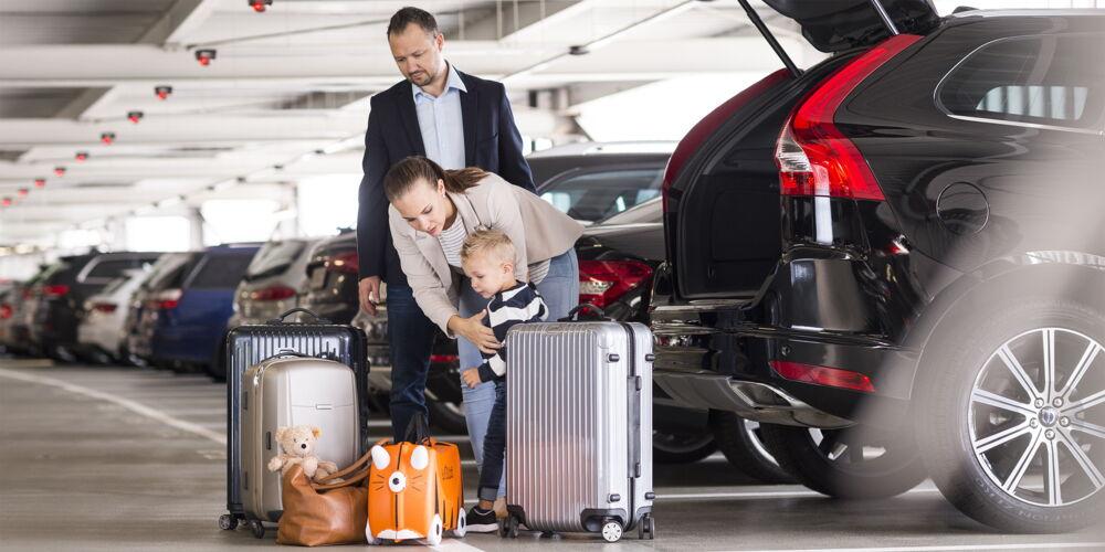 Flughafen_Parking.jpg