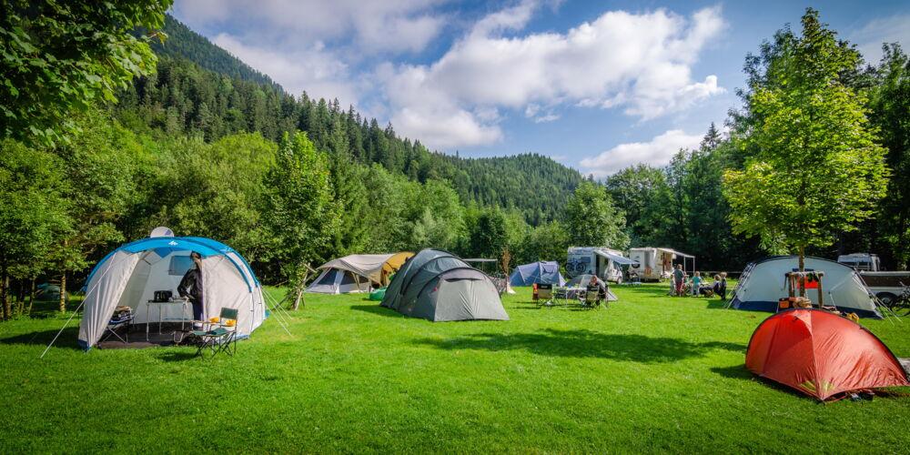 Fotolia_Camping2.jpg