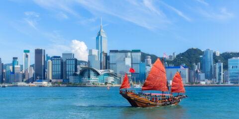 Fotolia_Hongkong.jpg