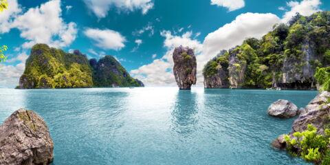 Fotolia_Thailand2.jpg