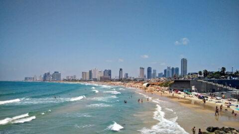 GV-Tel-Aviv.jpg