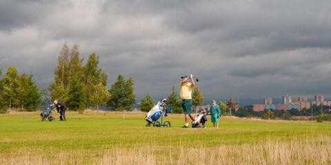 Golf_Tschechien_Sokolov.jpg