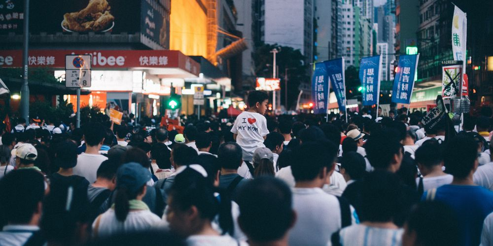 Hongkong_JosephChan.jpg