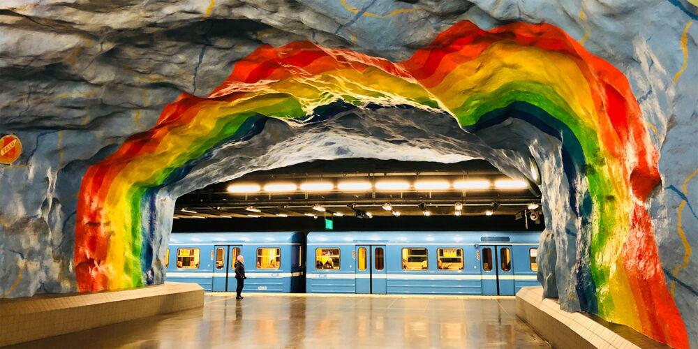 Interrail_Trend.jpg
