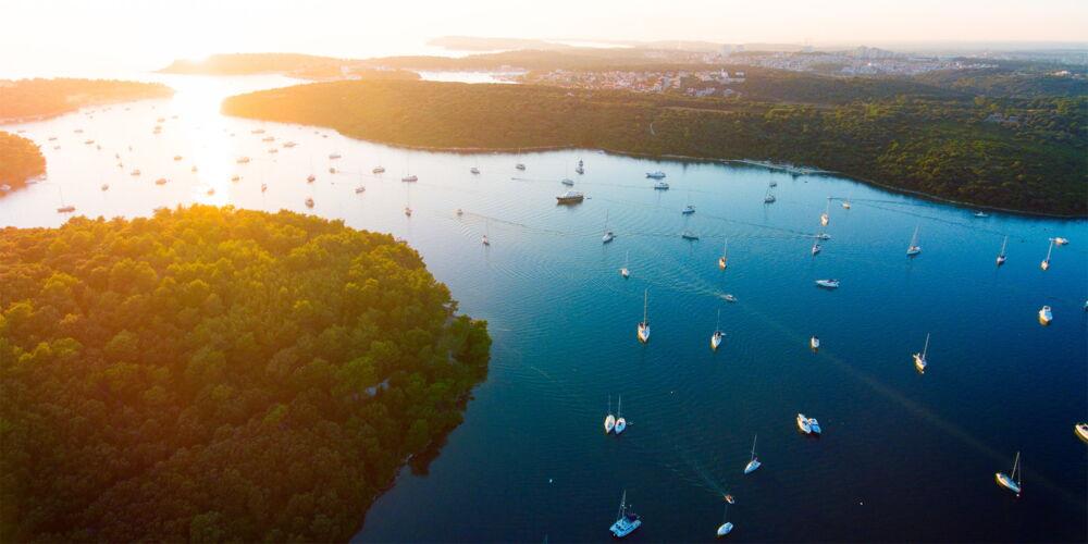 Kroatien_Pula_Segeln.jpg