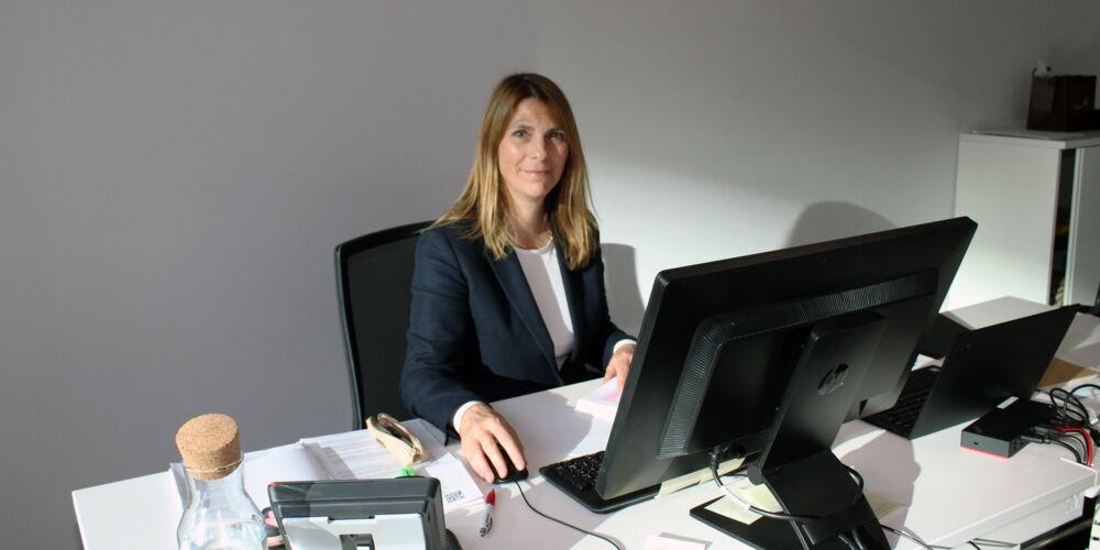 Nicole Niederberger.JPG