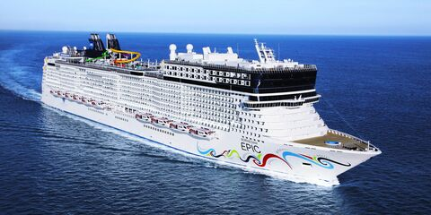 Norwegian Epic_NCL2.jpg