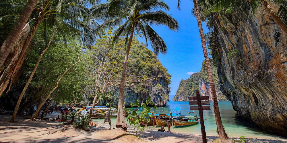 Phuket_erik-karits.jpg