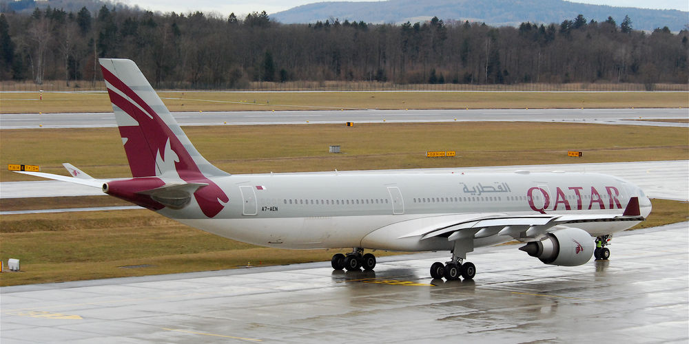 Qatar_Airways_Preishammer.jpg
