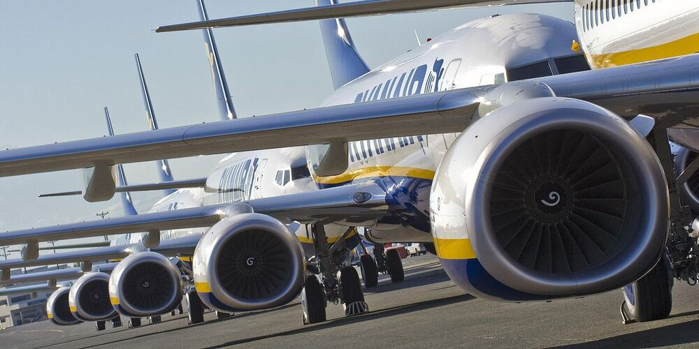 Ryanair_streik2-74113257.jpg