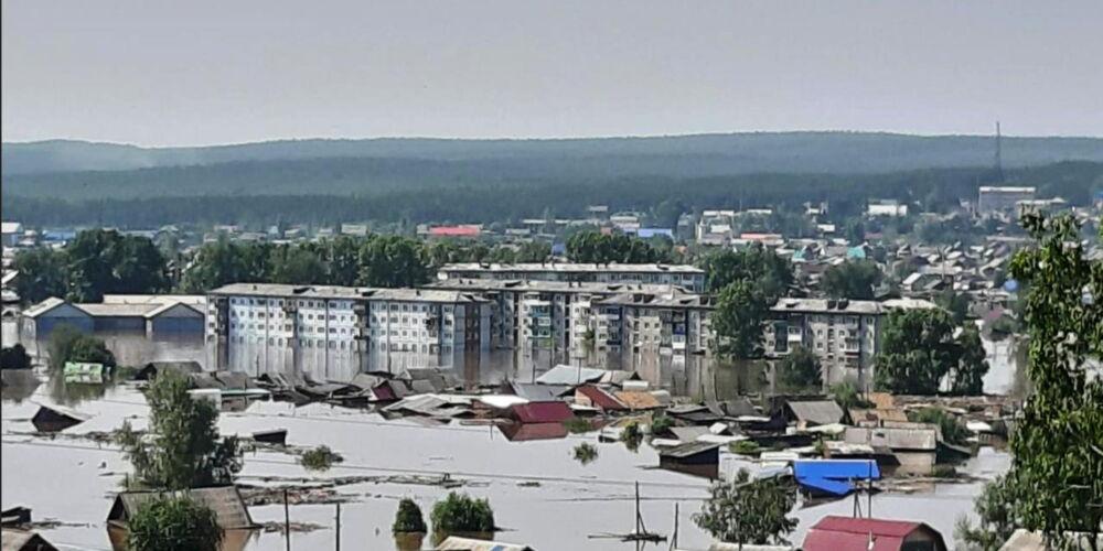 Siberia_vk.comp_tulun.jpg