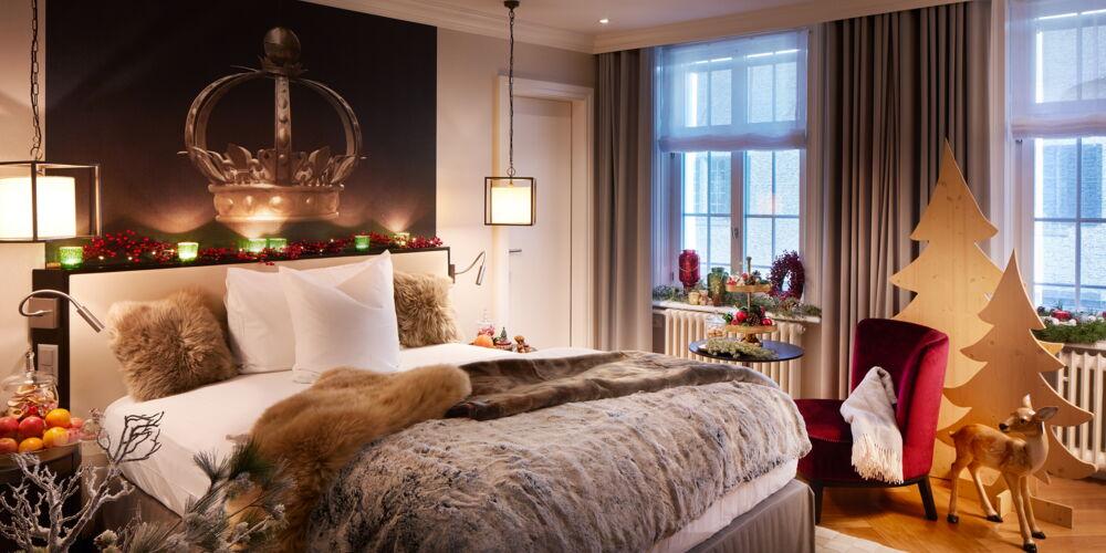 Sorell Hotels Krone.jpg