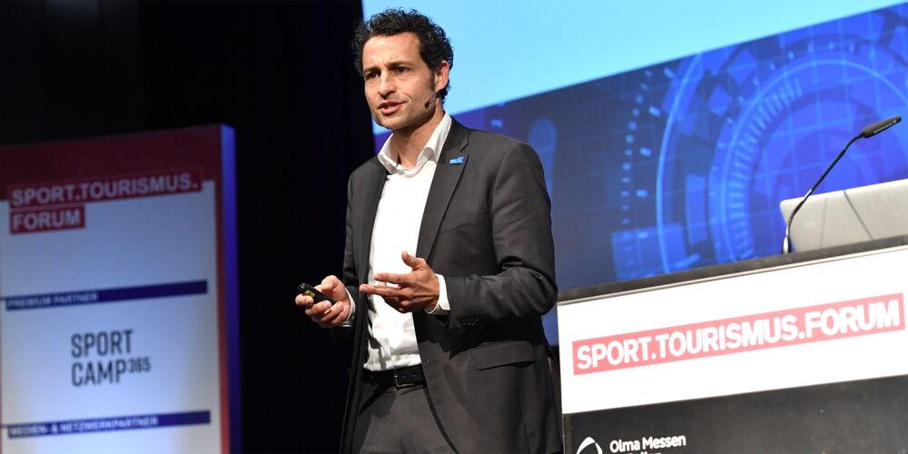 Sport_Tourismus_Forum_Dr_Sommer.jpg