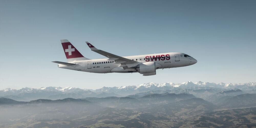 Swiss_A220.jpg