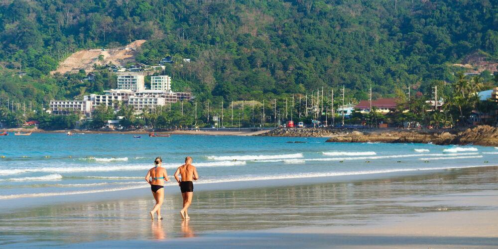 Thailand_Beach2.jpg