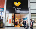 ThomasCook.jpg