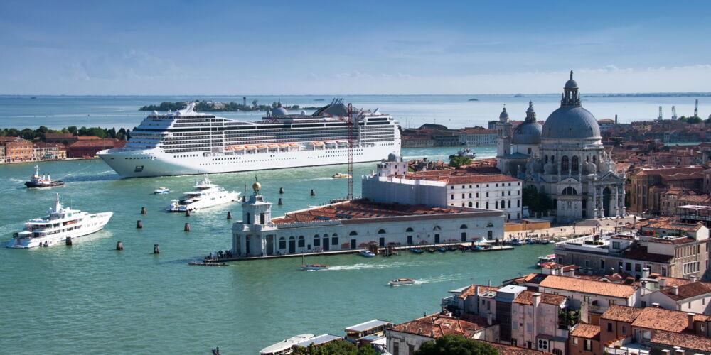 Venice_AdobeStock.jpeg