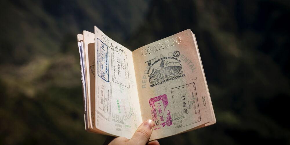 Visa_agus-dietrich.jpg