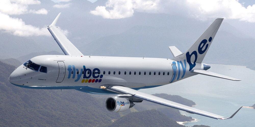 flybe175.jpg
