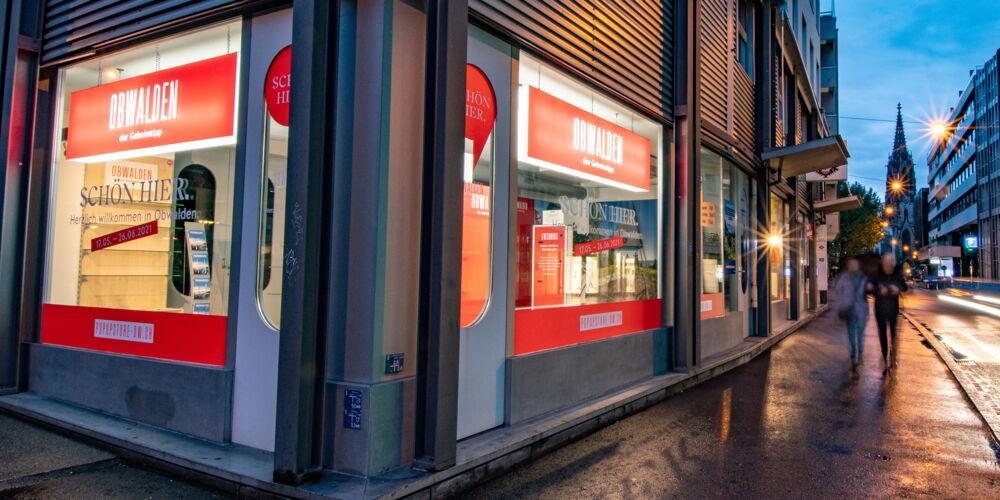 pop-up-store-obwalden-basel-1.jpg