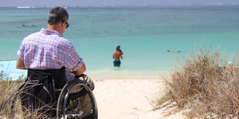 wheelchair-holiday-bea-disabled-summer.jpg
