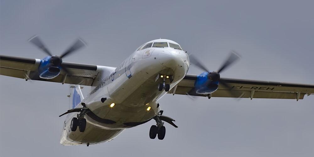 ATR72_daniel-eledut.jpg