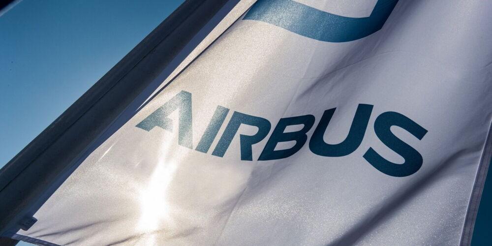 Airbus1-e703ab91.jpg