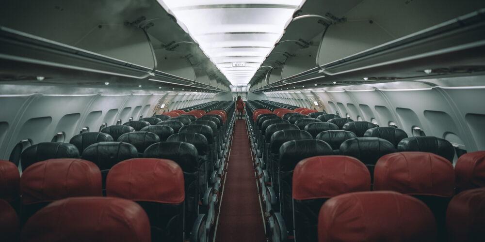 Airplane seats - jc-gellidon.jpg