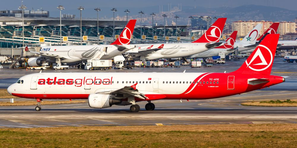 AtlasGlobal_AdobeStock.jpeg