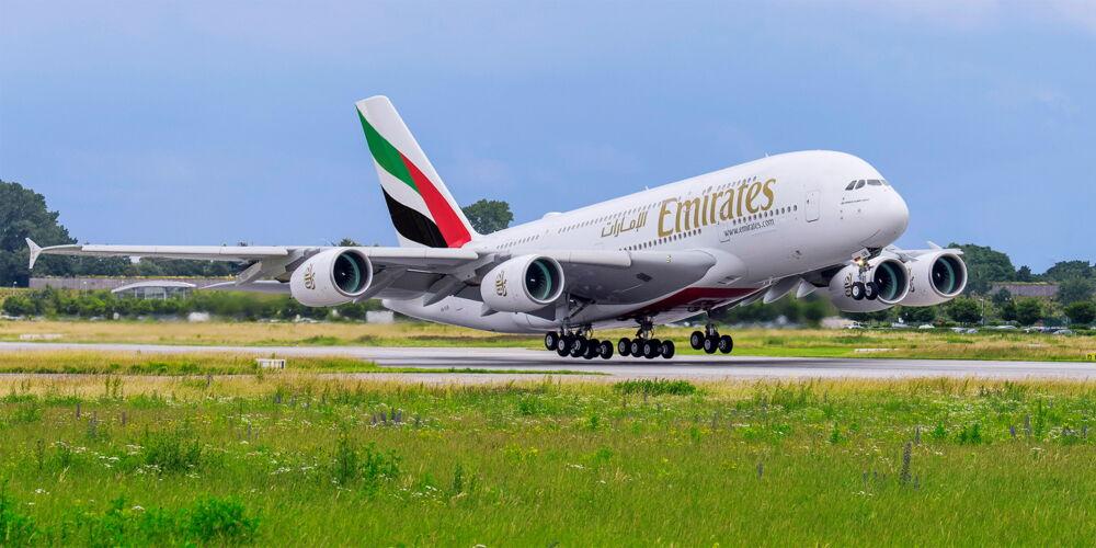 Emirates_A380.jpg