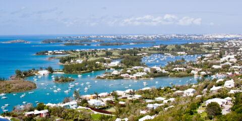 Fotolia_Bermuda.jpg