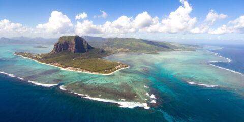 Fotolia_Mauritius2.jpg