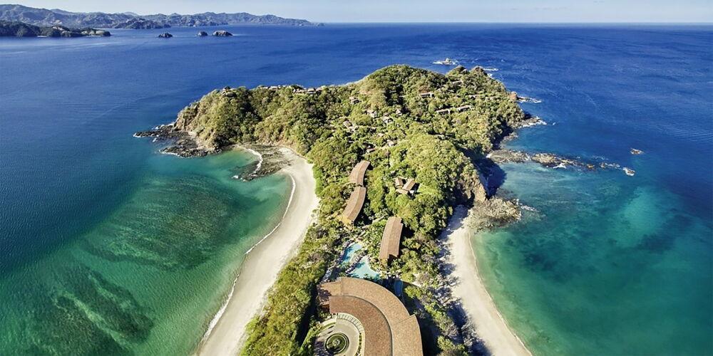 Schweiz Costa Rica Live